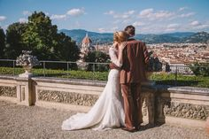 Real Wedding - Rustic Love In Tuscany Wedding Tips, Wedding Day, You Mean The World To Me, Destination Wedding Locations, Wedding Planners, Real Weddings, Rustic Wedding, Wedding Inspiration, Photoshoot