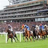 Royal Ascot Tickets | Buy & Sell Royal Ascot Tickets | Buy Royal Ascot ...