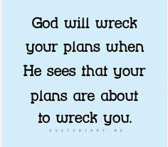 Praise God!  Thank You, Jesus!!
