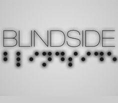 Primeiro game para deficientes visuais | Portal PcD On-Line