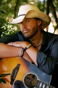 "Toby Keith Covel, best known as Toby Keith, is an American country music singer-songwriter, record producer, and actor. Wikipedia Height: 6' 3"" (1.90 m) Spouse: Tricia Lucus (m. 1984) Songs: Red Solo Cup, As Good As I Once Was, More"