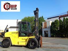Excavator Parts, Heavy Equipment, Tractors, Trucks, Ebay, Link, Truck