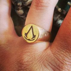 AC Seal Ring mod. Unity