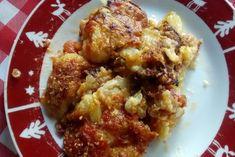 Milanesa, Beef, Chicken, Cooking, Food, Appetizers, Vegetables, Biscuits, Vegan Food