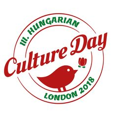 We are delighted to invite everyone to the 3rd Hungarian Culture Day in London at Lammas Park, Ealing. Join us on the 16th of June, 2018 for a fun day filled with stage performances promoting Hungarian Culture.