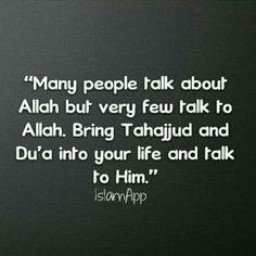 #Islam #Allah
