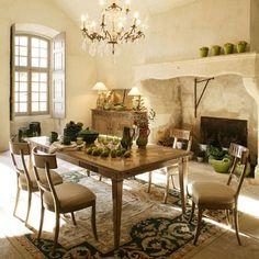 Claves para que decores tu casa al estilo colonial - Foto 2