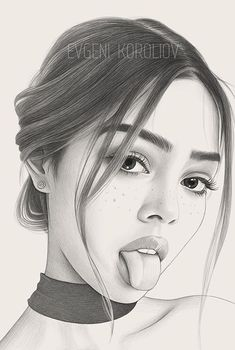 dibujos charcoal drawings drawing pencil beginners sketches realistic colorear draw cool awesome simple techniques easy dessin portrait zeichnungen zeichnen yanart