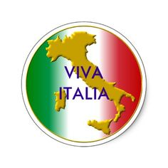 married to an Italian and proud of it. Italian Tattoos, Fist Pump, Love People, Italian Style, Italy Travel, 1, American, My Love, Donatella Versace