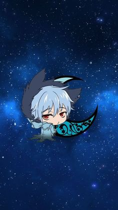 Servamp Anime, Anime Angel, Anime Chibi, Anime Guys, Anime Art, Cute Anime Pics, I Love Anime, Neko, Ancient Egypt