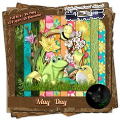 Home of the Paw-ty Animals! Ty Animals, Scrapbook Paper, Scrapbooking, Printable Pictures, May Days, Freebies, Handicraft, About Me Blog, Train