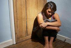 =◕✿ Nosso Maná Diário.◕✿=: A graça pode cobrir a fraqueza do fraco, mas nunca...
