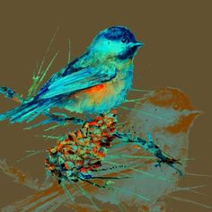 2897e57184c932a3f380258956275bec--watercolour-art-watercolors.jpg (570×570)