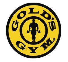 Find a Gold's Gym location near you. Filter to find locations with gym hours, amenities, classes and offerings. Find gyms near me and fitness center near me. Gold's Gym, My Gym, Gym Rat, Fitness Logo, Health Fitness, Pitbull, Gyms Near Me, Gym Logo, Class Schedule