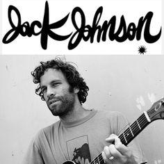 1975, Jack Johnson, Oahu, Hawaii, U.S. #JackJohnson #Oahu (L10250)