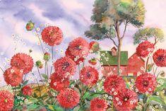 BRADLEY CLARK - Morgan Gaynin Inc.