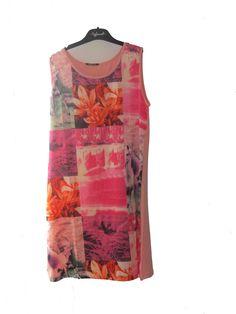 Summer style in MASARA BOUTIQUE Panagitsas 6 kifisia 210 8083 929