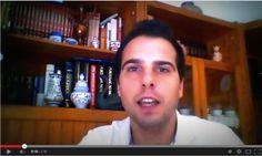 video 1 de como ter sucesso on-line!