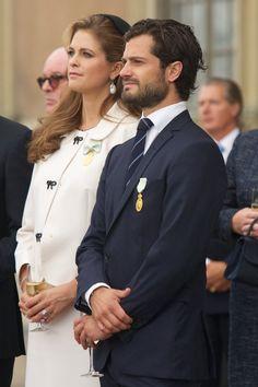 Die 38 Besten Bilder Von Prinz Carl Philip In 2019