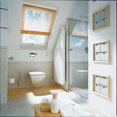 Badkamer ontwerpen en badkamer ideeën vindt u bij De Eerste Kamer
