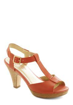 hey there heel ++ seychelles