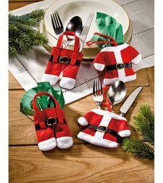 Christmas Is Coming, Christmas 2016, Felt Christmas, Christmas Humor, Christmas Time, Christmas Stockings, Xmas, Christmas Ornaments, Holiday Crafts