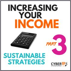 Part 3 Cyber PR's Music Marketing Tips - strategies to employ to have a sustainable music career! This is the guide for increasing your income as a musician Your Music, Music Is Life, Earn More Money, Music Heals, Music Therapy, Indie Music, Music Industry, Sustainable Living, Music Lovers