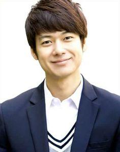 Kang Sung Min 강성민 79 - debut 1999