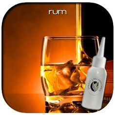 Valeo Liquid bei e-Lunte, e-Zigaretten eLiquid Rum mit 12mg/ml Nikotin. Abgabe ab 18 Jahren