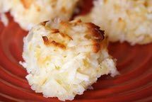 http://southernfood.about.com/od/coconutcookies/r/bl30214l.htm   Coconut Macaroons