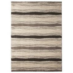 Threshold™ Kantistripe Area Rug : Target Mobile