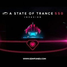 Dash Berlin – Live @ A State of Trance 550, UMF 2012 (Miami, USA) unbelievable <3 #edm #umf #dashberlin