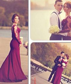 prom dresses, dresses, formal dresses, long dresses, red dresses, red prom dresses, lace dresses, long prom dresses, burgundy prom dresses, long formal dresses, maroon prom dresses, lace prom dresses, burgundy dresses, maroon dresses, red formal dresses, long red prom dresses, formal long dresses, dresses prom, long red dresses, prom dresses long, prom dresses red, red long prom dresses, red long dresses, dresses formal, long lace dresses, long lace prom dresses, burgundy formal dresse...