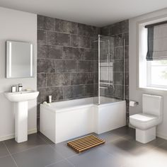 Bathroom Toilet Interior Design Ideas Bathroom Tile Designs For Small Bathrooms Beautiful Bathroom Designs Small Bathroom Unique Bathroom Ideas Simple Bathroom Designs, Bathroom Tile Designs, Bathroom Design Small, Small Bathrooms, Bathtub Designs, Bathroom Ideas, Paint Bathroom, Bathtub Ideas, Narrow Bathroom