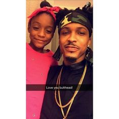 August Alsina ❤️❤️ #Alsinanation ❤ liked on Polyvore featuring august