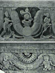 2-examples-of-rail-cpings-in-amaravati-stupa.jpg (379×500)