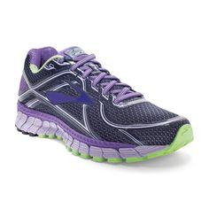mizuno womens volleyball shoes size 8 queen zip quito women'
