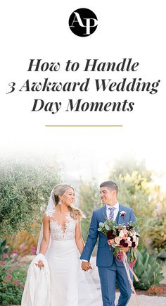 222968d4a91 104 Best Wedding Planning Advice   How Tos images in 2019