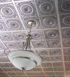 Installing a Drop Ceiling - Bob Vila
