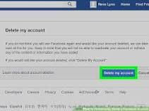 Hi guys do you how to delete your facebook account permanently are do you how to delete your facebook account permanently are you searching for ways to delete or disable facebook account we must say you a pinterest ccuart Image collections
