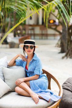 Maldives-Amilla_Fushi-Nicole_Warne-Thayer-3