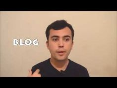 Os 5 passos para um blog de sucesso - Portal JE