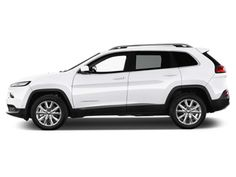 Looking for a New Chysler, Dodge, Jeep or Ram? Shop our large selection of New Cars. Popular models like the Jeep Wrangler, Dodge Challenger, and Dodge Charger in stock. Visit us today and take a test drive! Oviedo Florida, Sand Lake, Jeep Cherokee Sport, 2016 Jeep, Jeep Dodge, Nissan Pathfinder, Chrysler Jeep, Dodge Challenger, Dodge Charger