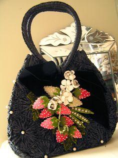 love love this bag