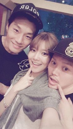 Girls' Generation's Sooyoung bids farewell to 'Dating Agency: Cyrano' ~ Latest K-pop News - K-pop News | Daily K Pop News