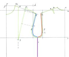 tricko23 Line Chart