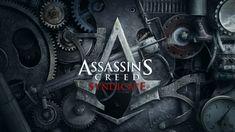 Assassin's Creed Syndicate: zwiastun telewizyjny gry The Assassin, All Assassins, Assassins Creed Syndicate, Assassin's Creed Wallpaper, Wallpaper Backgrounds, Wallpaper Size, Computer Wallpaper, Photo Wallpaper, Entrepreneur