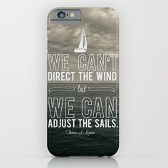 http://society6.com/product/adjust-the-sails-lvd_iphone-case?curator=vivinicolin