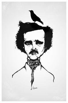 Poe  Resultados de la Búsqueda de imágenes de Google de http://daniels95.files.wordpress.com/2010/06/edgar_allan_poe_by_sirxlem.jpg