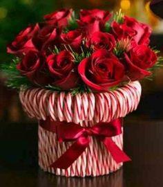 rose bouquet ile ilgili görsel sonucu